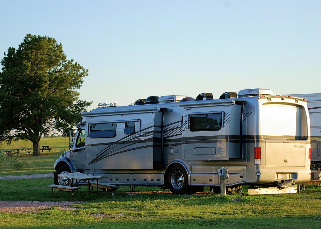 Used rvs for sale dakota rv in rapid city south dakota for Wheel city motors rapid city south dakota