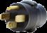 50amp_plug
